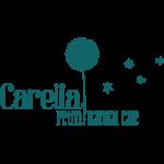 careliaLogoFin